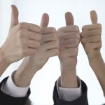 記帳代行業者を選ぶ時に絶対にチェックするべき5つのポイント