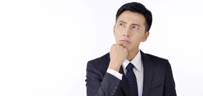 個人事業主と法人の違い