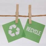 リサイクルショップを始めたい!「古物商許可」ってどうやって申請するの?