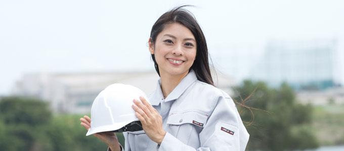 外国人の建設業許可申請
